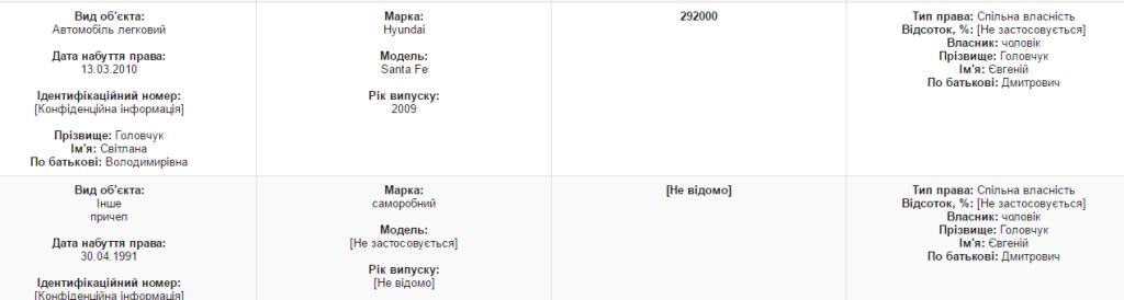 e-dekla_holovko