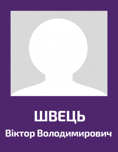 maket_suddya
