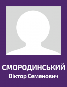 16443272_1203273553083229_1717169268_n