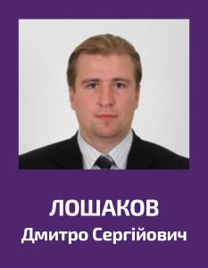loshakov