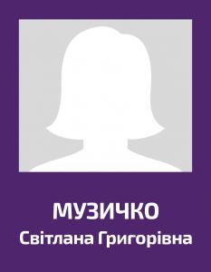 muzychko