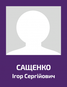 sashenko