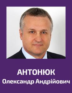 Antonyuk
