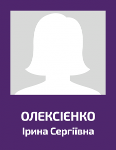 Olekienko