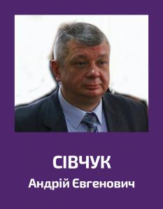 Sivchuk