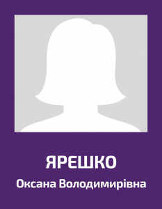 Yareshko