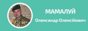 Мамалуй
