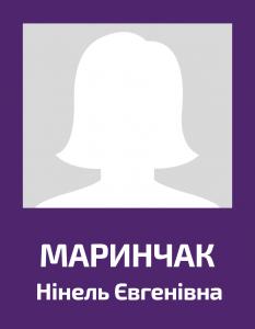 marynchak