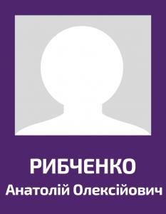 rybchenko