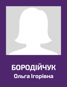 borodiychuk