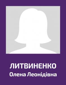 litvynenko