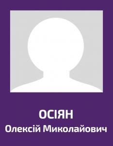 Osiyan