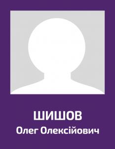 Shyshov
